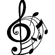 تئوری موسیقی رو بخور