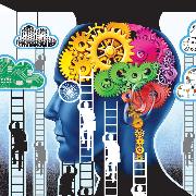 سیاستگذاری فناوری اطلاعات و ارتباطات