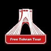 تور تهرانگردی با عباس