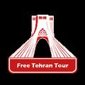برو به انتشارات تور تهرانگردی با عباس