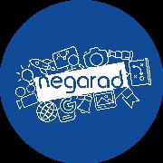 نگاراد