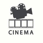 سینما [برای فلیم خورهها]