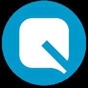 Quera | جامعه برنامهنویسان ایران