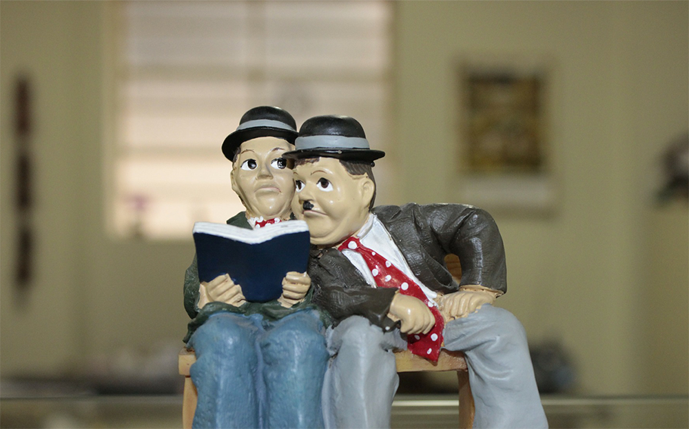 چگونه پستی بنویسیم که بیشتر خوانده شود؟