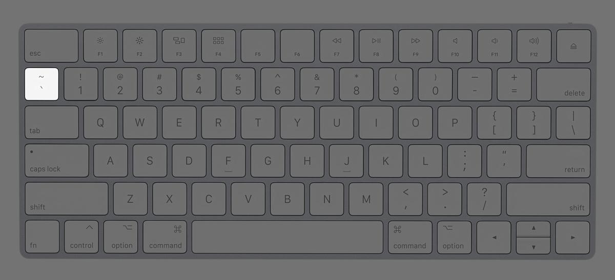 با ۲بار زدن این دکمه به نوشتهتون باکس کد اضافه کنید