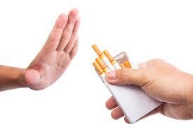 چرا ترک سیگار مشکل است   قسمت دوم