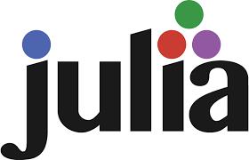 کاهش زمان بارگیری اولیه در جولیا (sysimage)