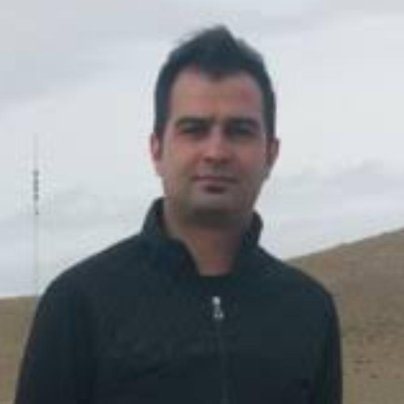مجید بهمن یار
