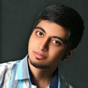 Mahdi Ghaffari