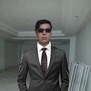 محمدجان اکبری