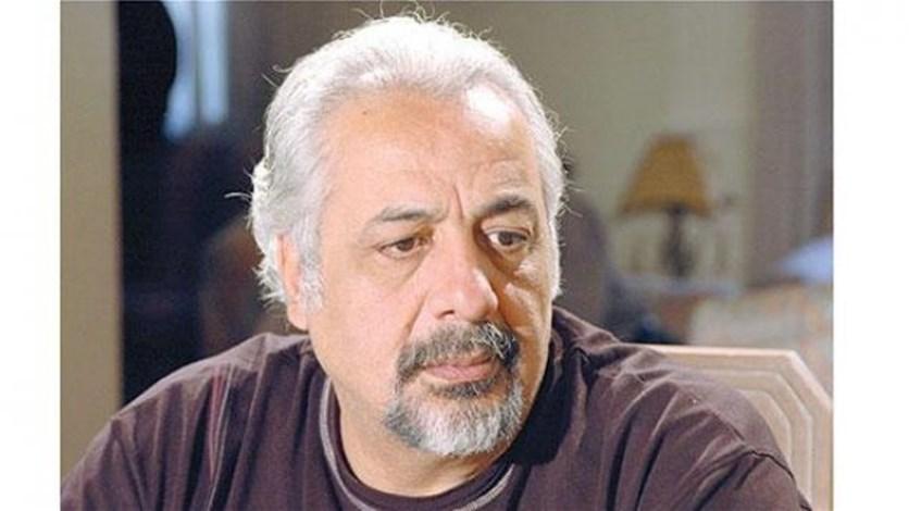 أیمن زیدان