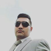 Akam Aboubakri