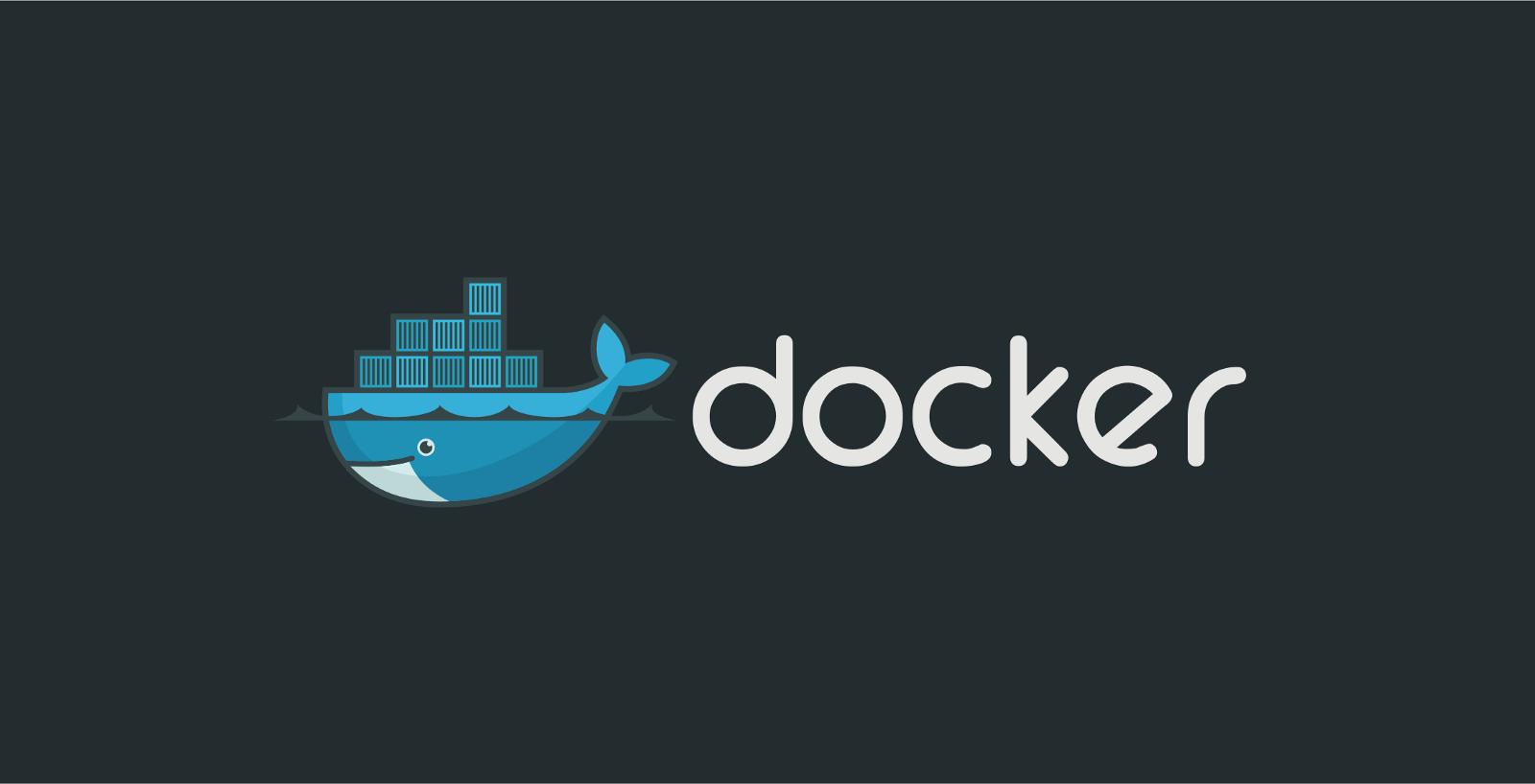 آشنایی با Docker از نصب تا راه اندازی