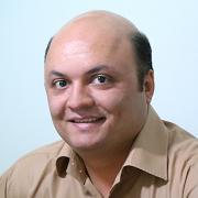 Sadegh Alavizadeh