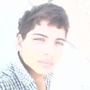 Mahdi French