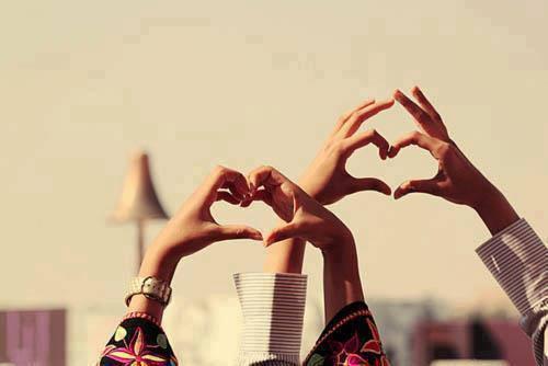 دوست داشتن (1)