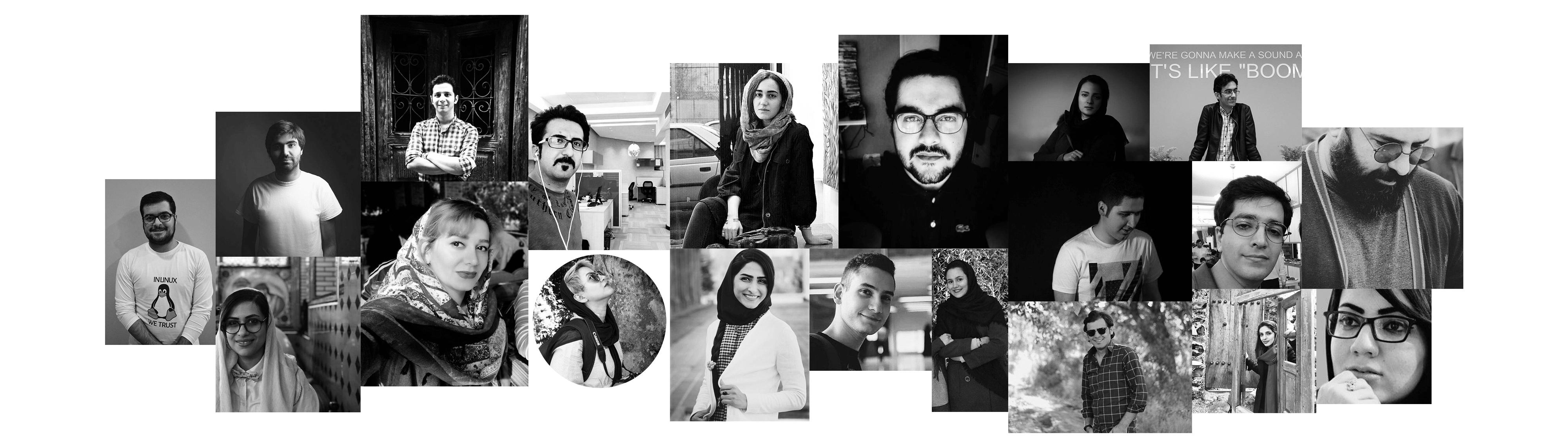 دیزاین جذاب: مصاحبه ای کوتاه با 20 متخصص