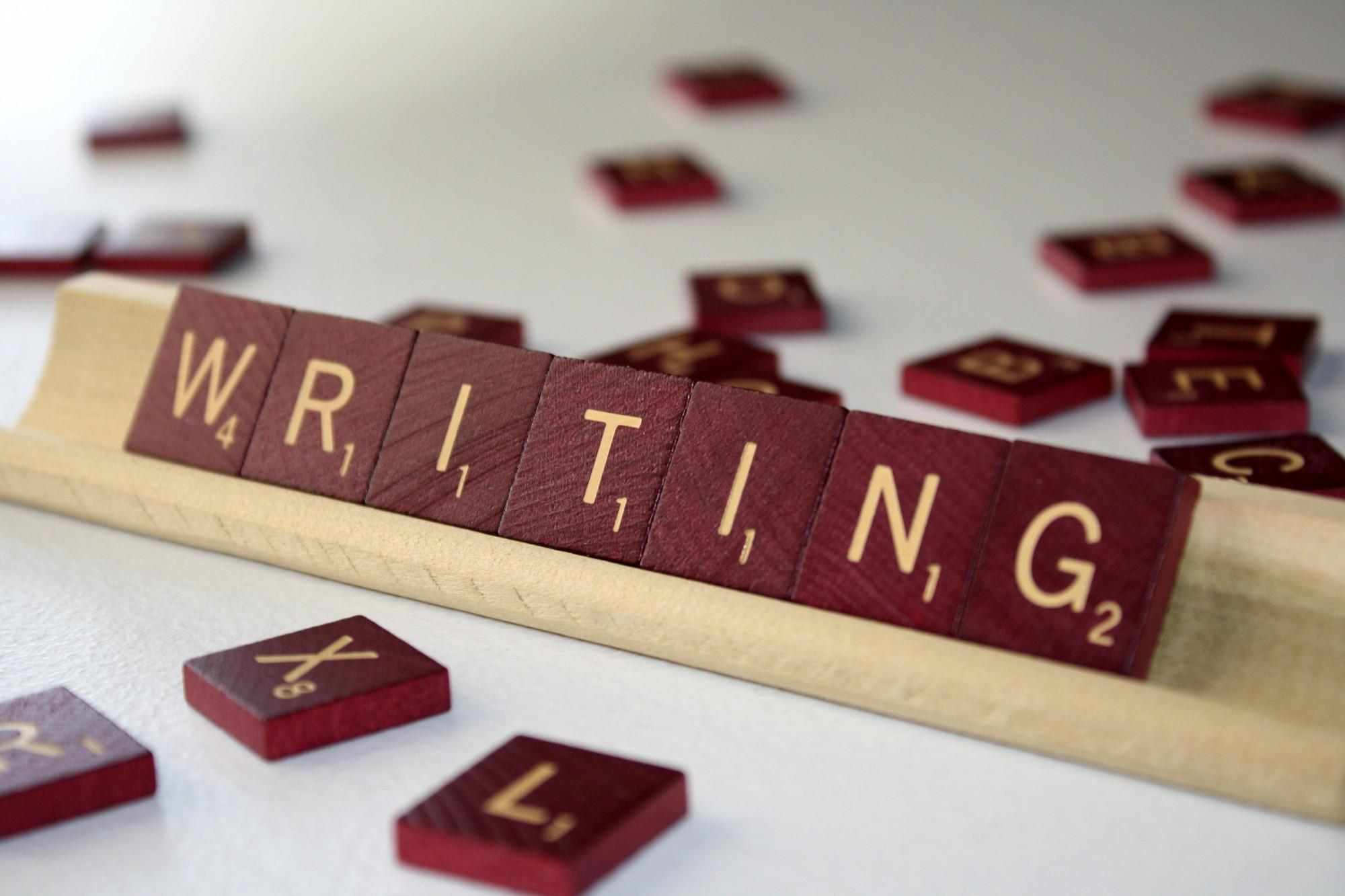 متد نویسندگی Write while Reading