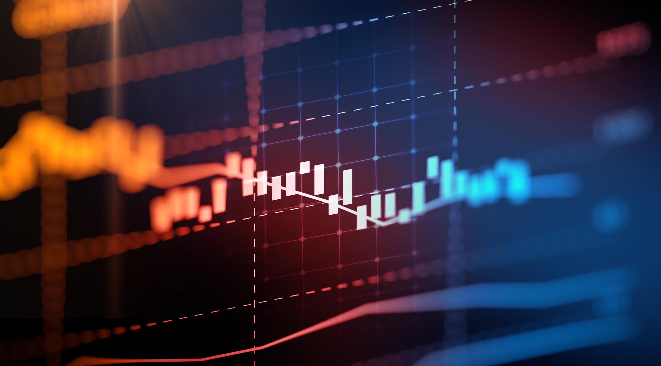 دانش اقتصاد و انتظارات