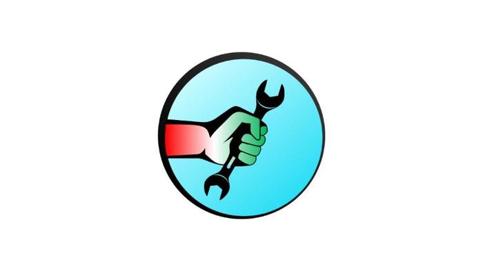 نسخه ۱.۵.۰ پروژه Persian-tools منتشر شد.