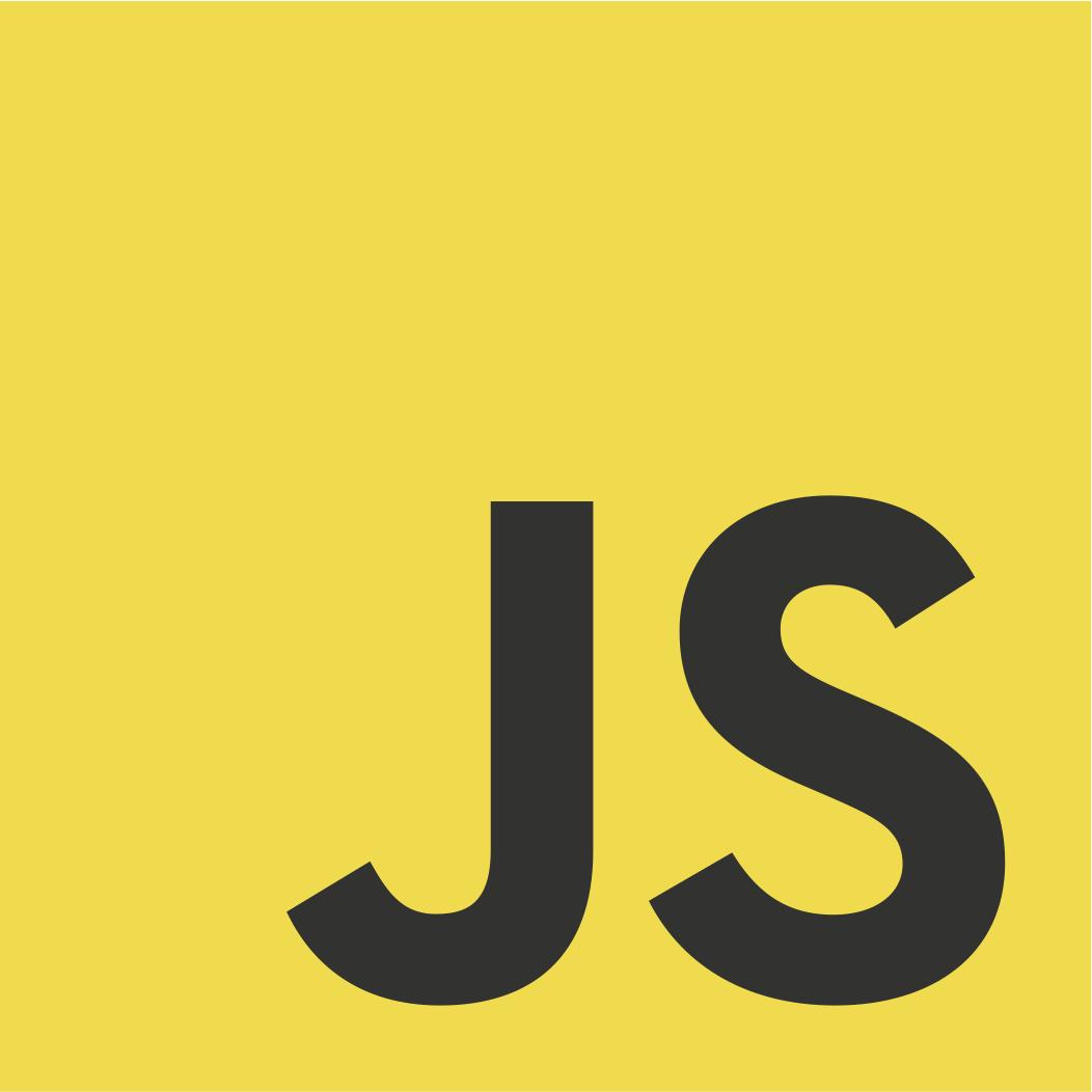 سهم و نیاز به استخدام متخصصین فریمورک های جاوا اسکریپت