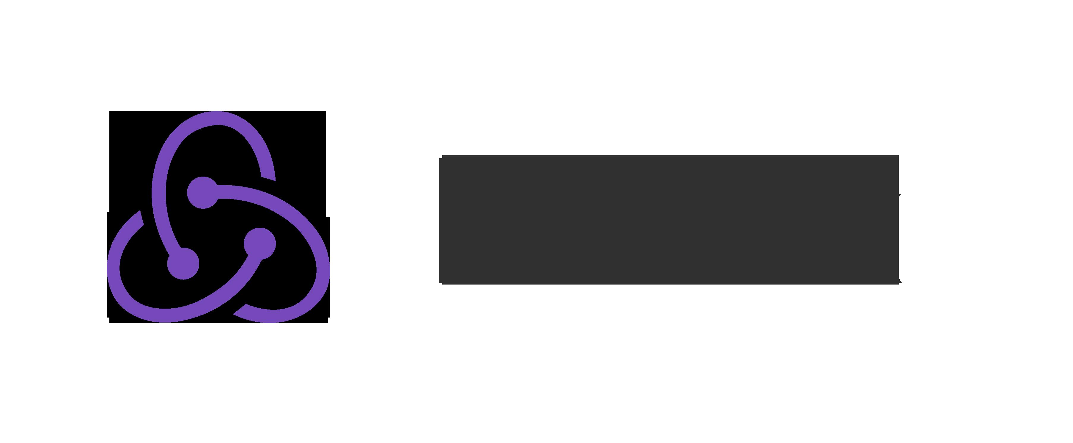 react و redux در کنار هم