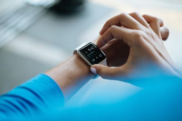 مدیریت زمان از آرمانیترین چیزهاییه که دوست داریم کنترلشون رو در اختیار داشته باشیم.