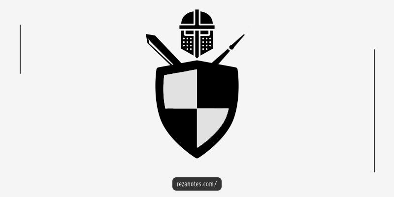 شمشیری دولبه بهنام «فریلَنسینگ»