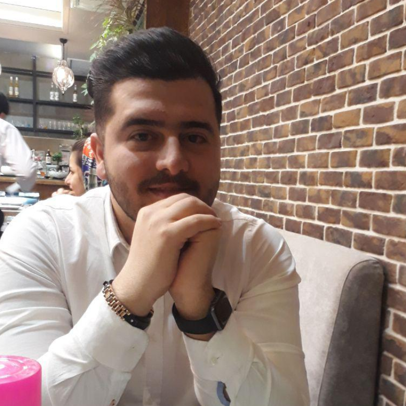 mostafa.alizadeh4776