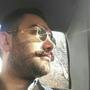 عامر لطفی اوریمی