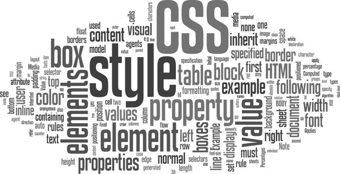 پیش پردازندههای CSS