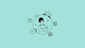 نقش ها و مسئولیت های کلیدی مدیر پروژه