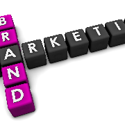 MarketBrand network