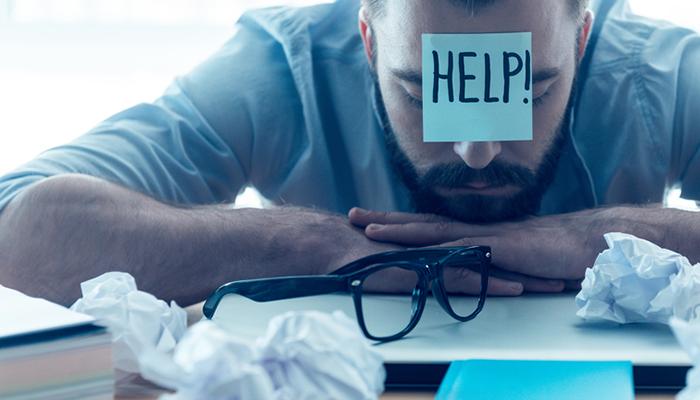 راه حل خروج از چالش پیش روی کسب و کارها چیست؟