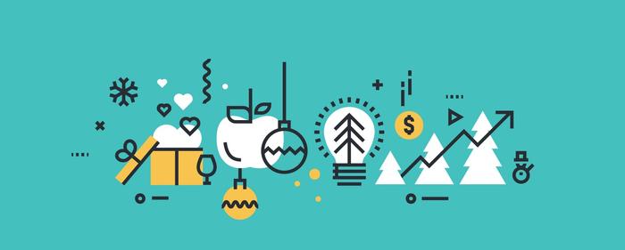16 نکته برای صاحبان کسب و کار در سال جدید