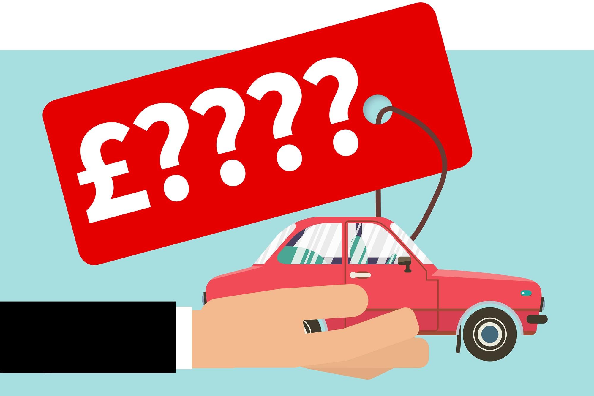 هوشمندانه ترین قیمت گذاری سرمایه خودرو، از آن کیست؟