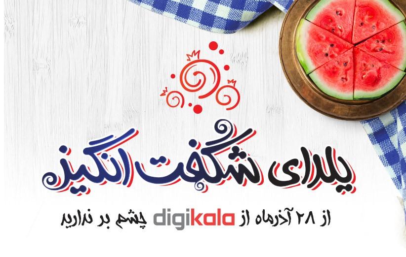 جشنواره های یلدایی، نشانه هایی از بازار آشفته و کم درآمد