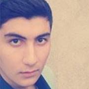 محمد حسین عباداللهی