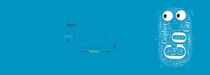 11.آموزش GO با مثال (تکرار range)