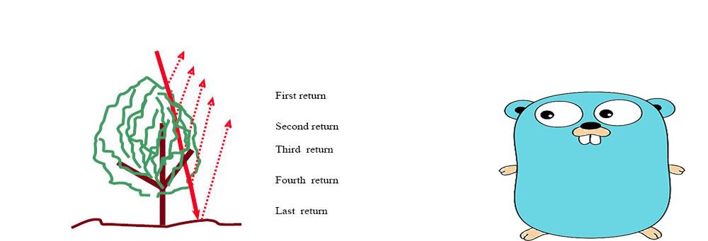 13.آموزش GO با مثال(چند بازگشتی مقادیر)