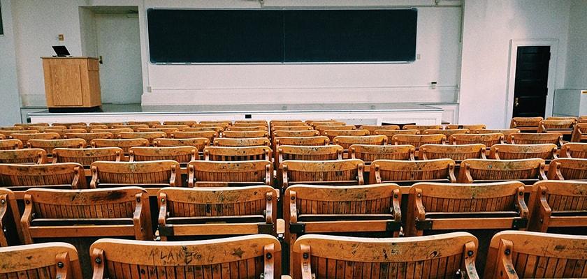 تفاوت بین همایش، کنفرانس، کنگره و… در چیست؟ ویژگی هرکدام چیست؟ (همراه با مثال)