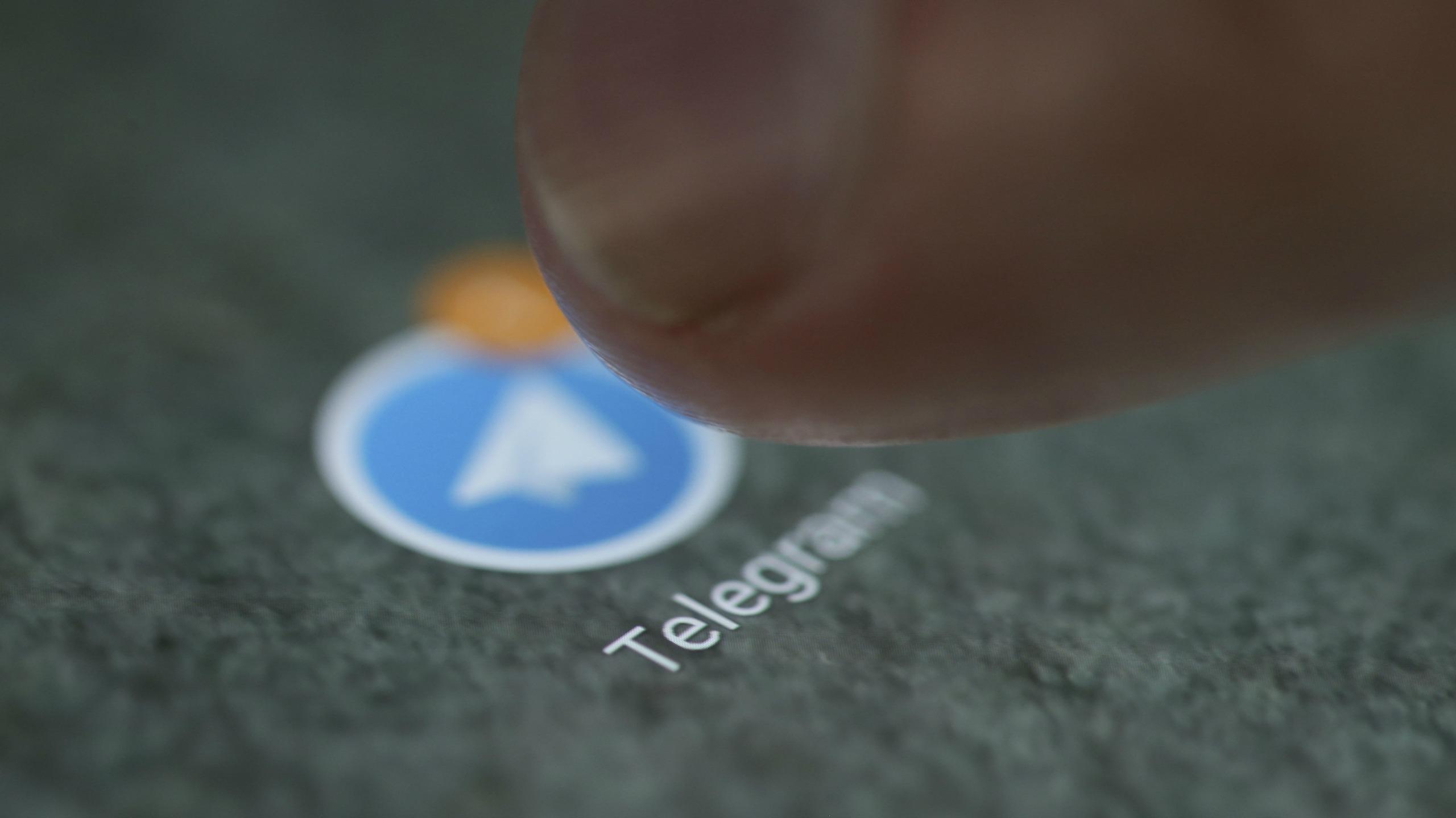 فهرست کانالهای تلگرامی حوزۀ استارتاپ