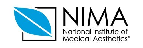 تصویر لوگوی National Institute of Medical Aesthetics