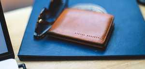 کیف پول دیجیتال یا همان Digital wallet چیست؟ + مزایا و معایب