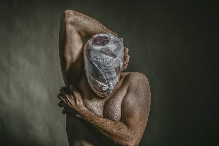 Photo by Armin Lotfi on Unsplash