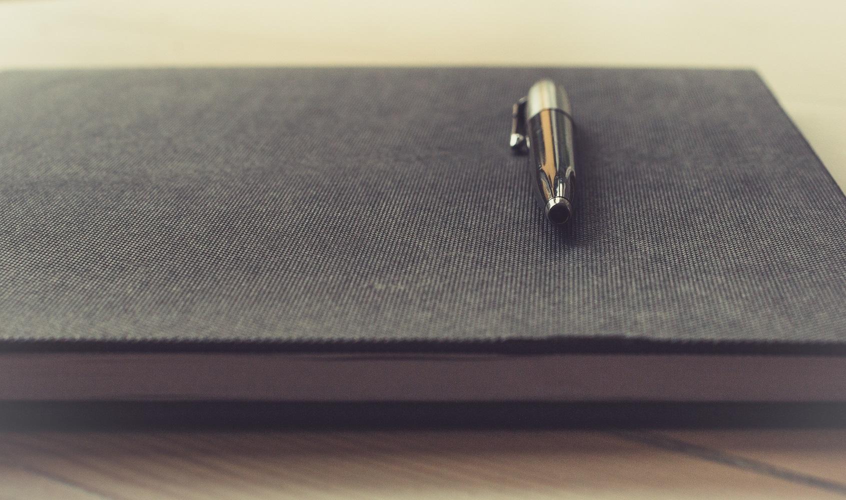 اصول خبرنویسی چیست؟