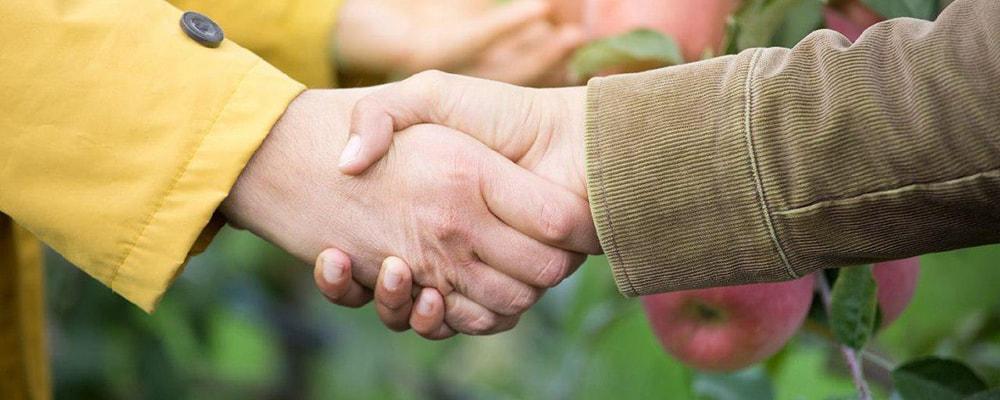 اهمیت تهاتر و داستان همکاری نظربازار و تکراسا