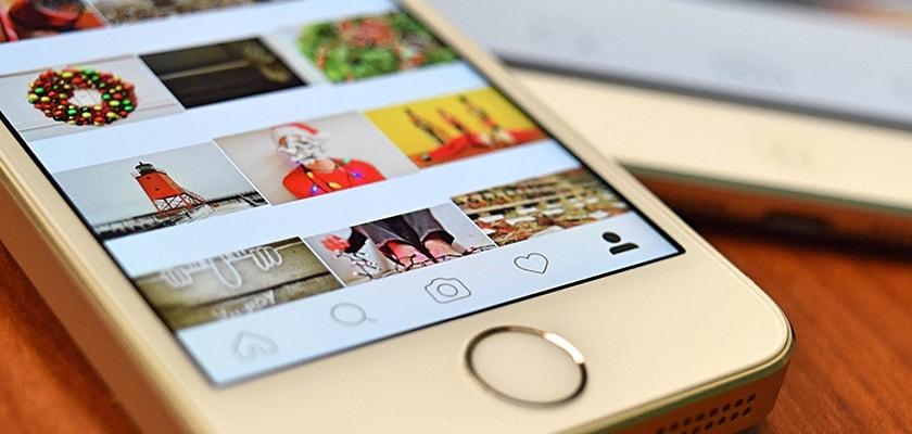 چرا عکسهای شخصیمان در شبکههای اجتماعی محبوبتر است؟