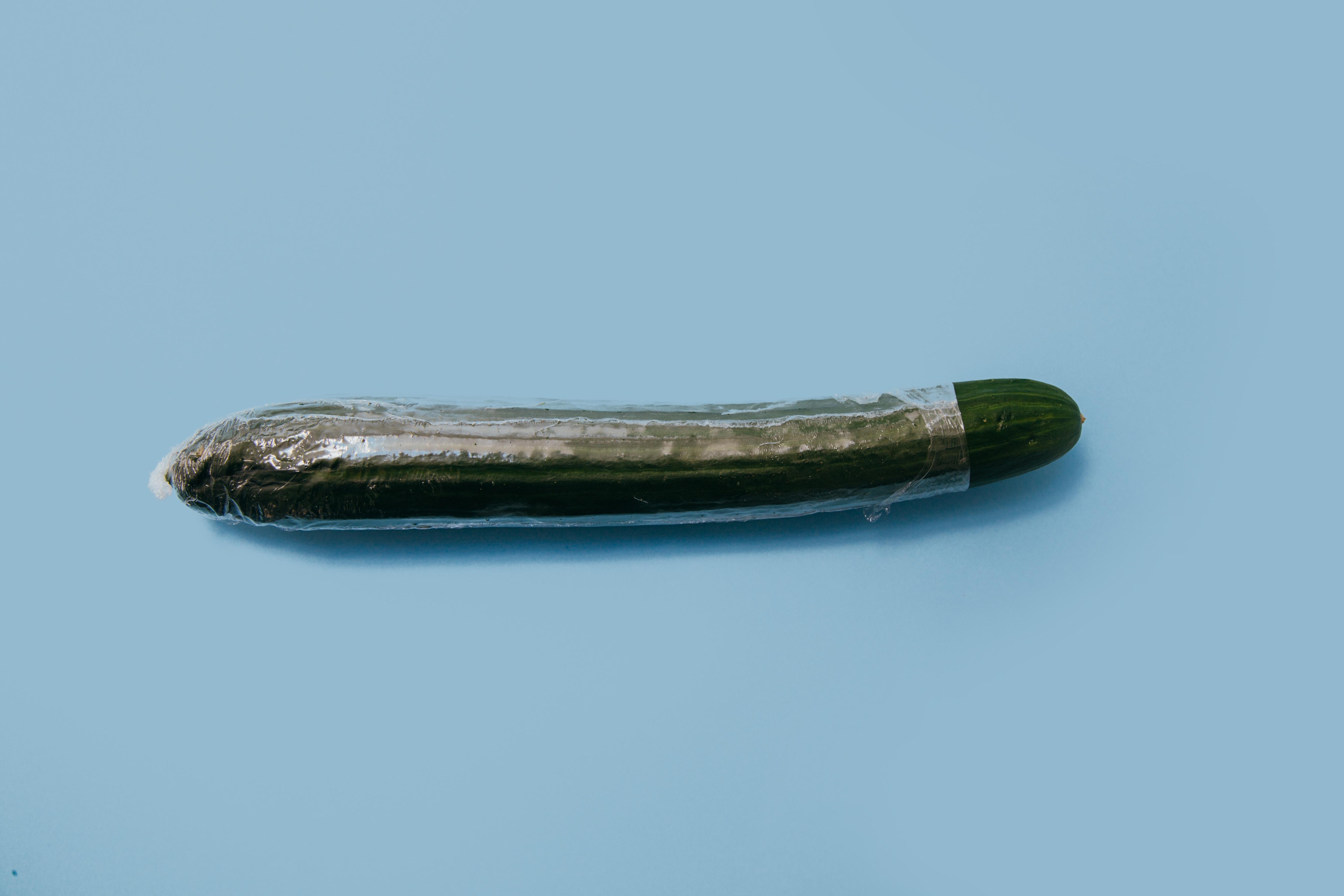 موانع استفاده از لوازم بهداشت جنسی (بررسی موردی کاندوم)