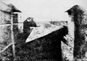عکاسی پرتره در متن تاریخ